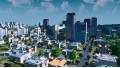 Cities Skylines - Relaxation Station