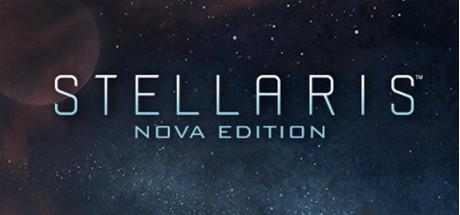 Stellaris - Nova Edition