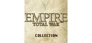 Купить Empire : Total War Collection