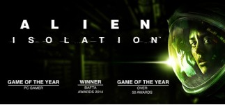 Купить Alien : Isolation