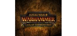 Total War : Warhammer - Call of The Beastmen