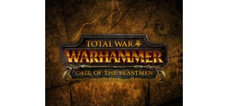 Купить Total War : Warhammer - Call of The Beastmen