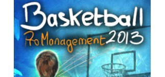 Купить Basketball Pro Management 2013