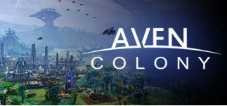 Купить Aven Colony