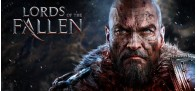 Lords of the Fallen - Game Of The Year