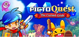 Купить PictoQuest