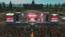 Скриншот №2 Cities Skylines: Concerts