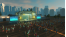 Скриншот №5 Cities Skylines: Concerts