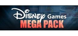 Disney Mega Pack