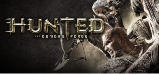 Купить Hunted: The Demon's Forge™