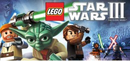 LEGO Star Wars™ III - The Clone Wars™