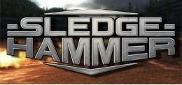 Sledgehammer / Gear Grinder