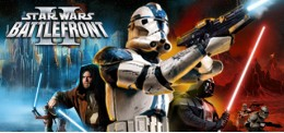 STAR WARS™ Battlefront™ II