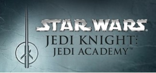 Купить STAR WARS™ Jedi Knight - Jedi Academy™