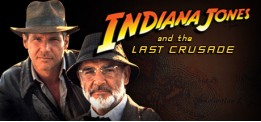 Indiana Jones® and the Last Crusade™