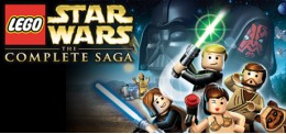 LEGO Star Wars™ - The Complete Saga