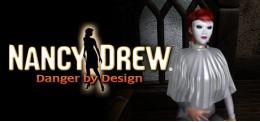 Nancy Drew®: Danger by Design