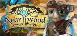Nearwood - Collector's Edition