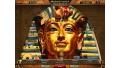 Amazing Adventures The Lost Tomb™