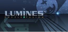 LUMINES™