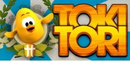 Toki Tori