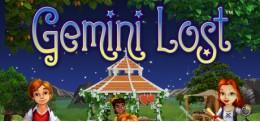 Gemini Lost™