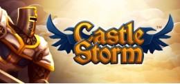 CastleStorm