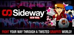 Sideway™ New York
