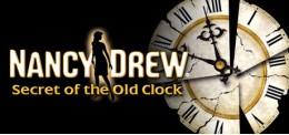 Nancy Drew®: Secret of the Old Clock