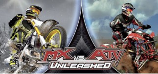 Купить MX vs. ATV Unleashed