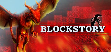 Block Story™