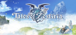 Купить Tales of Zestiria