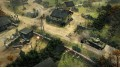 Company of Heroes 2: Master Collection