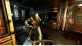 Doom 3 - BFG Edition