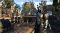 The Elder Scrolls Online: Morrowind - Upgrade