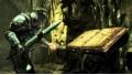 The Elder Scrolls V : Skyrim - Legendary Edition