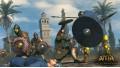 Total War : Attila - Age of Charlemagne Campaign Pack DLC