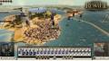 Total War : Rome II