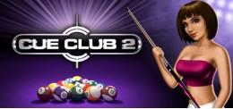 Cue Club 2: Pool & Snooker