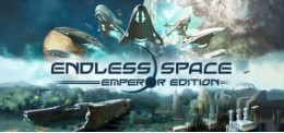 Endless Space® - Emperor Edition