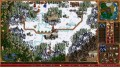 Heroes® of Might & Magic® III - HD Edition