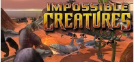 Impossible Creatures Steam Edition