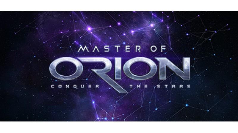 Купить Master of Orion ключ активации PC игры в Steam - ZetaPrime.ru