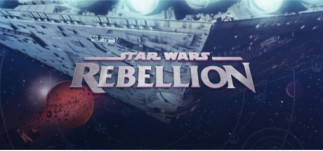 Купить STAR WARS™ Rebellion
